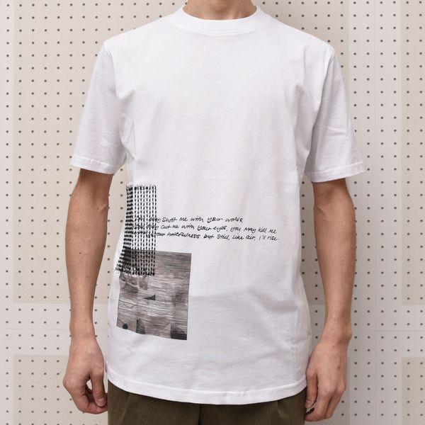 念願の‼<BR>Casely-Hayford(ケイスリーヘイフォード)Tシャツ・スウェットシャツスキッパー・スウェットブルゾン