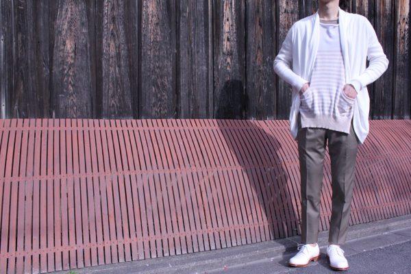 『MIX stylingを・・』<BR>スタイリングのご紹介<BR>〜ma&#8217;ry&#8217;ya(マリア)〜