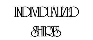 INDIVIDUALIZED SHIRTS(インディヴィジュアライズシャツ)トランクショーのご案内です!