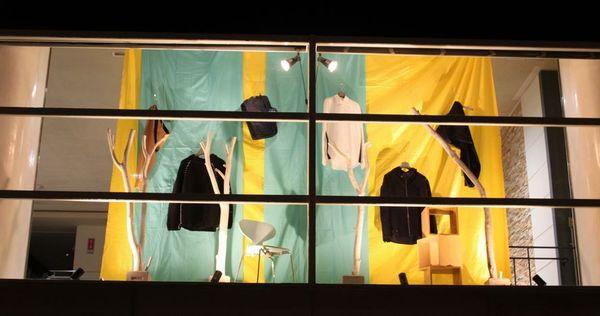 MARNI(マルニ) POP UP!! @guji京都店〜2017.10.4-10.16〜<BR>MARNI(マルニ)ブーツ1型・MARNI(マルニ)×PORTER(ポーター)鞄1型・財布2型