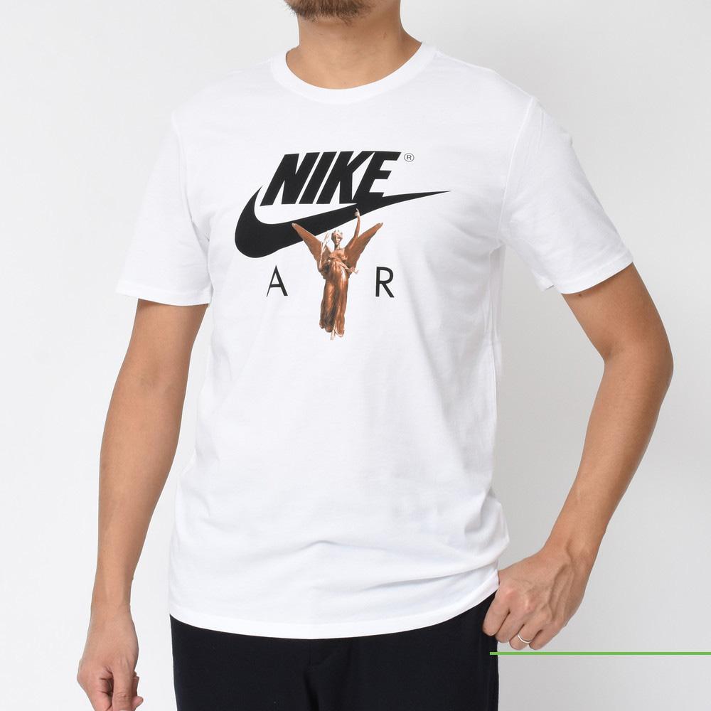 NIKE(ナイキ) <BR>Tシャツ2型・キャップ・ネックウォーマー<BR>2018ssCollection!