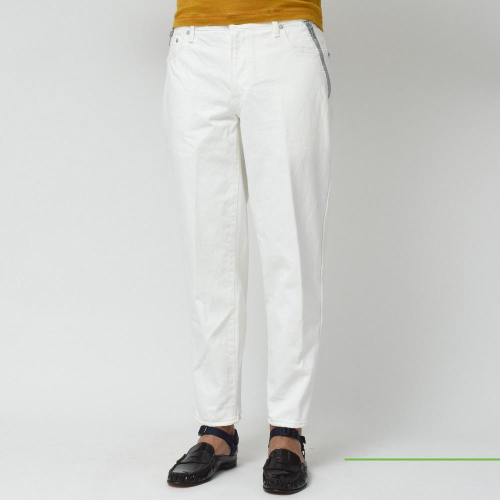 kolor(カラー) <BR>パンツ3型・サンダル1型<BR>2018ssCollection!