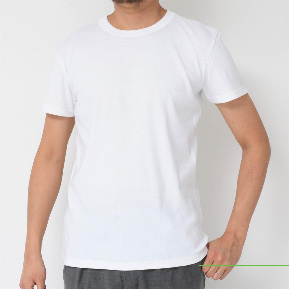MASION CORNISHON(メゾン コルニション)<BR>半袖Tシャツ3型<BR>2018ssCollection!
