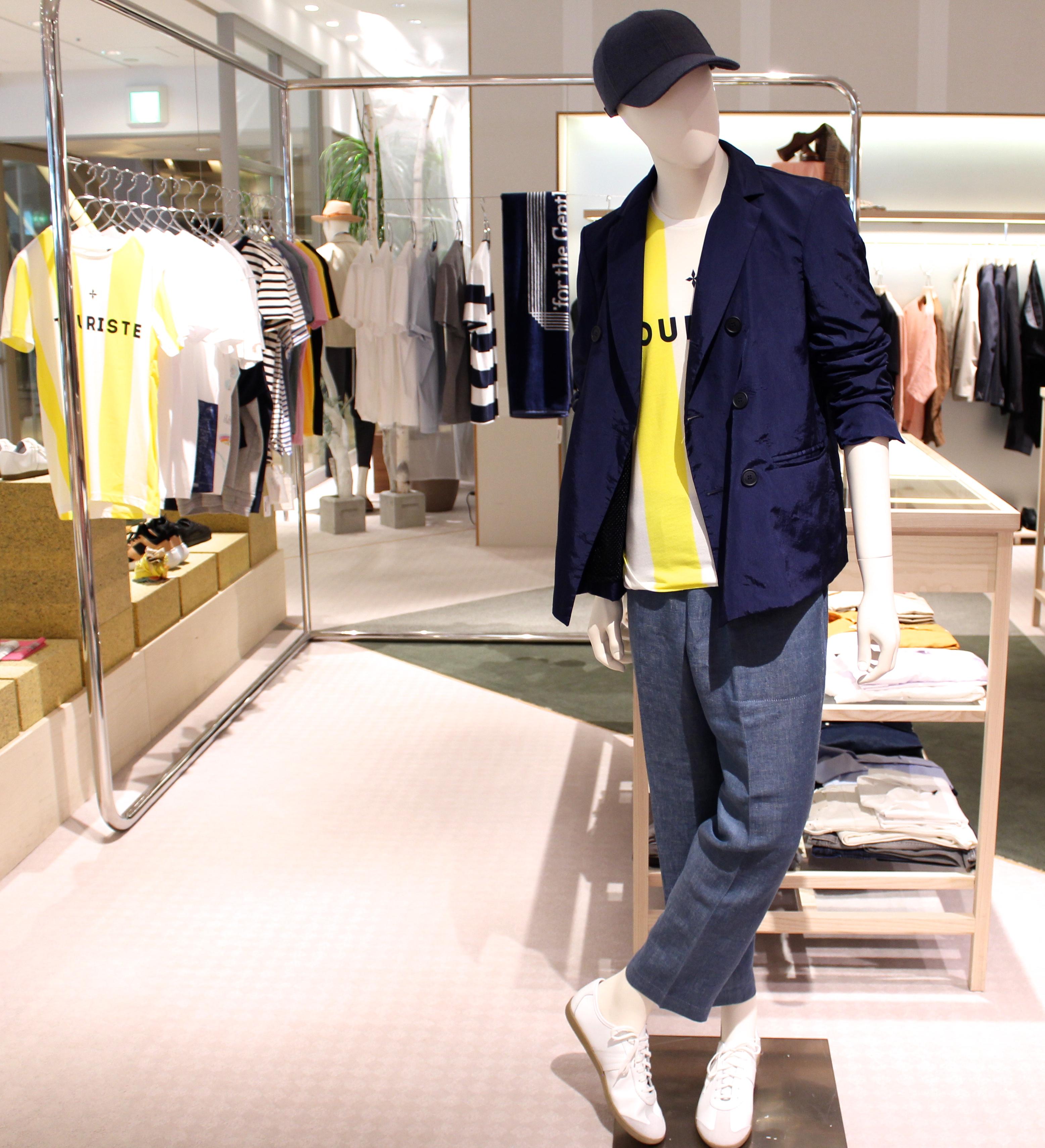 『gujiの縁側』<BR> 『Tシャツ!Tシャツ!!Tシャツ!!!』 @balcone di guji!