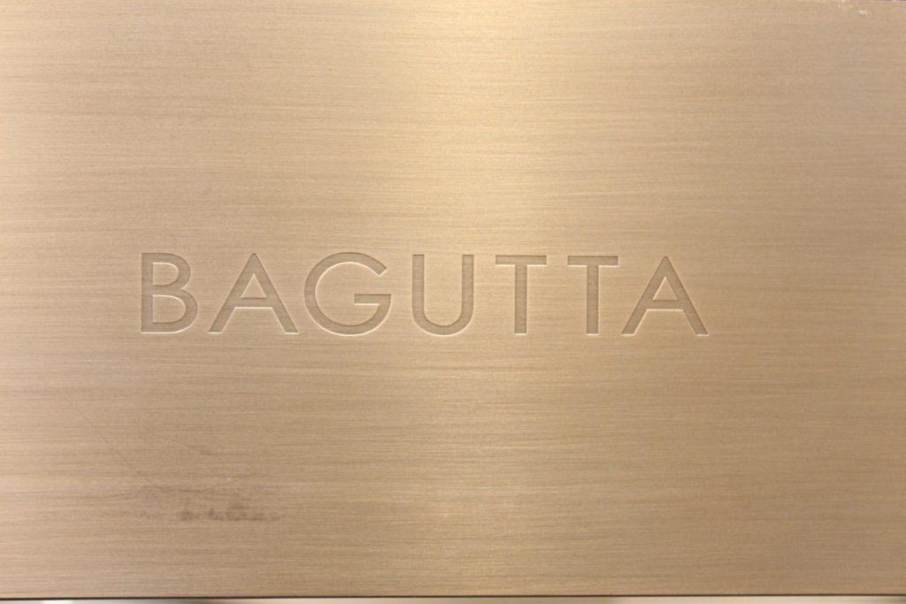 『gujiの縁側』<BR>Focus!! BAGUTTA!!