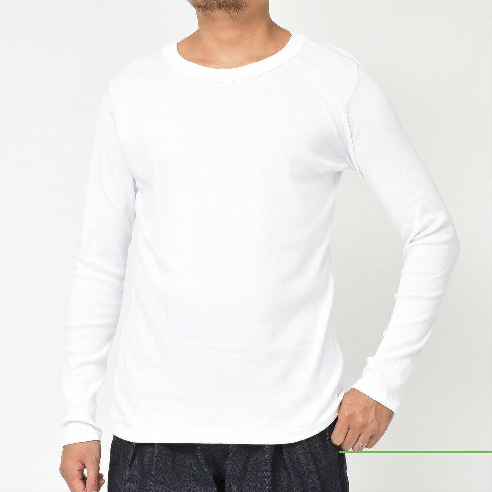 MASION CORNISHON(メゾン コルニション)<BR>ロングTシャツ・ボーダーロングTシャツ・スウェット<BR>2018fwCollection!