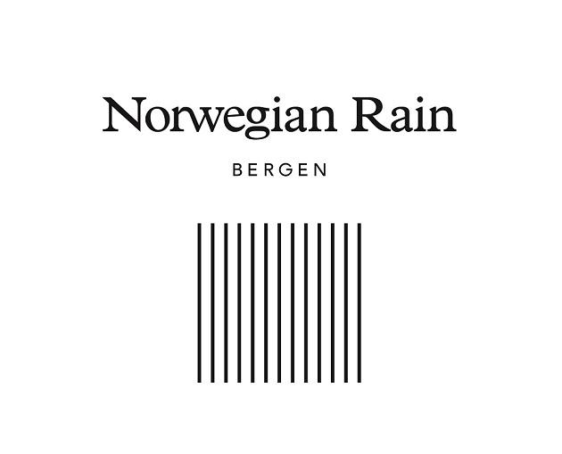 『gujiの縁側』<BR>Norwegian Rain(ノルウィージャンレイン)POP UP フェアー開催決定!