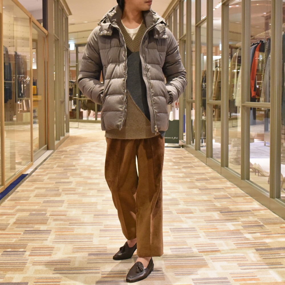 『Mix styling』<br>〜2018年12月総集編〜