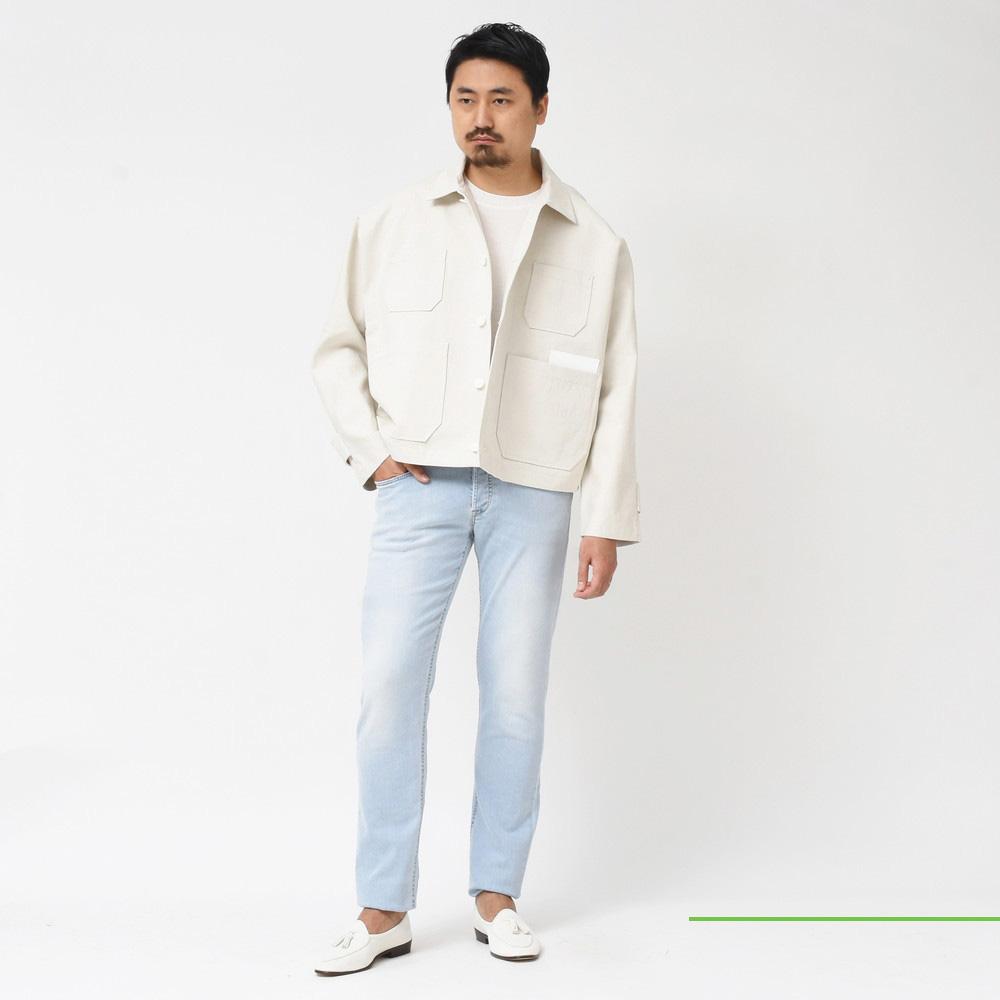 PINE(パイン)<BR>カバーオール・半袖ニット<BR>2019sscollection!!