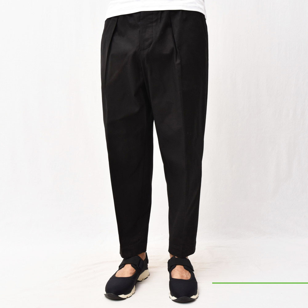 MARNI(マルニ)<BR>パンツ2型・ショーツ・カットソー3型・ポロシャツ<BR>2019ssCollection!