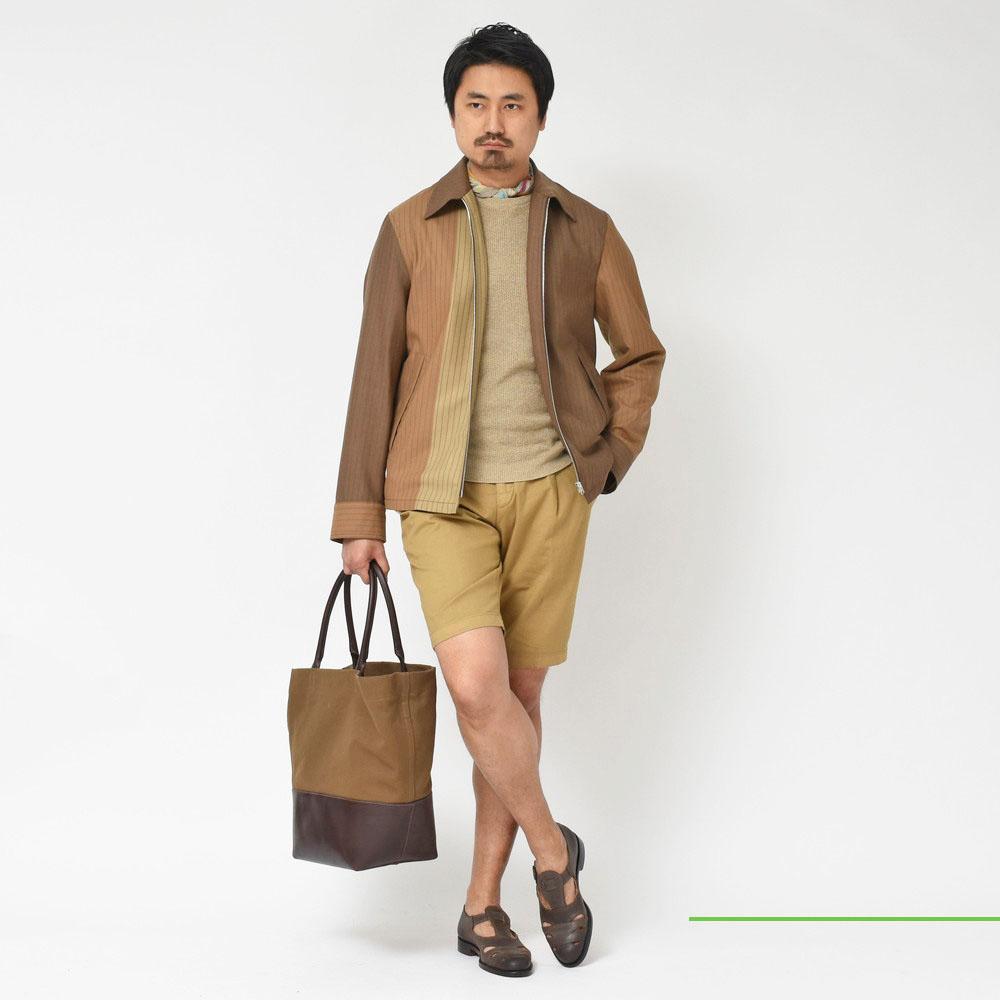 MARNI(マルニ)<BR>ブルゾン・コート・ジャケット・シャツ・スウェット・サンダル