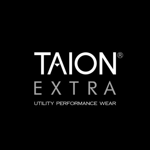 『gujiの縁側』<br>TAION EXTRA(タイオン エクストラ)の魅力掘り下げます!
