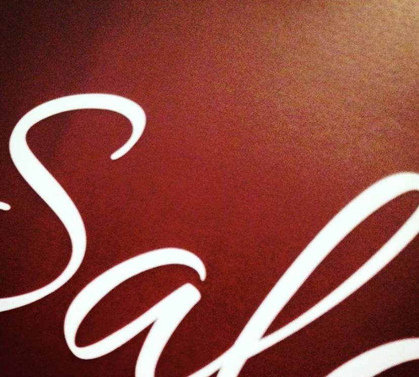 『gujiの縁側』<br>saleのお知らせ‼︎