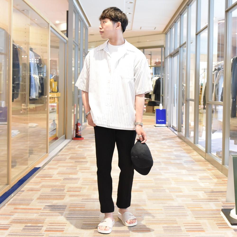 『Mix styling』 <BR> MARNI(マルニ)