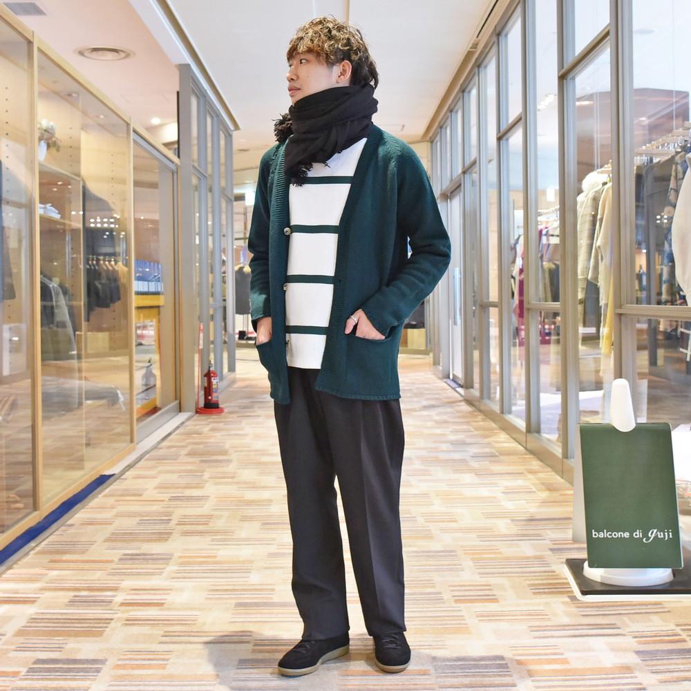 『Mix styling』<br>ma'ry'ya(マリア)