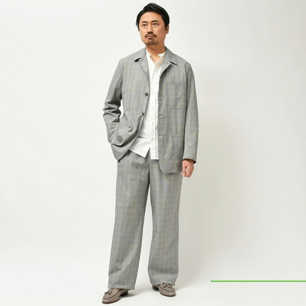 《REMIND blog》<BR>Mando(マンド)