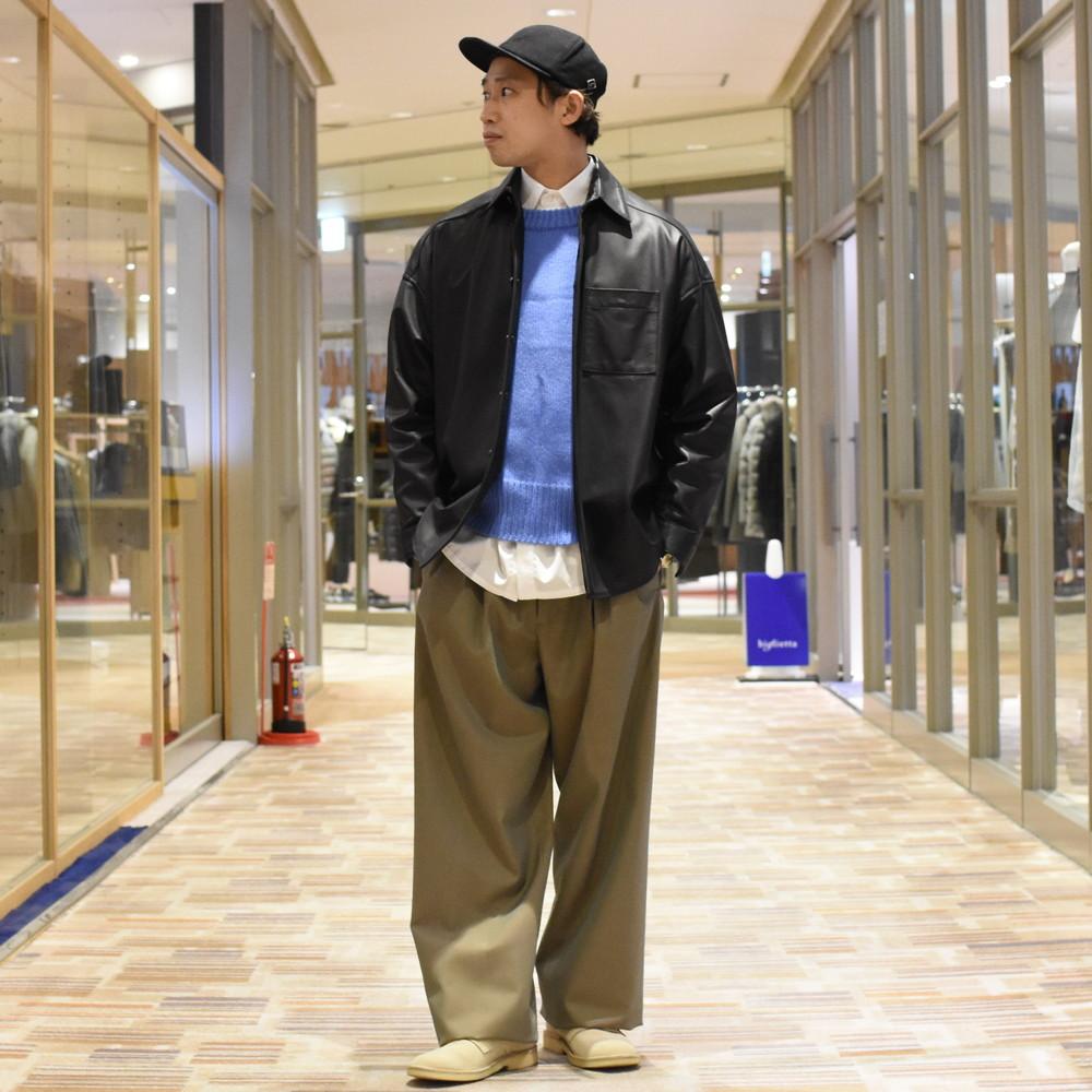 『Mix styling』<br>〜2020年 9月総集編〜