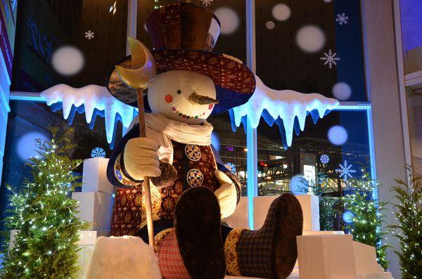 ★★2015 Christmas Eve★★