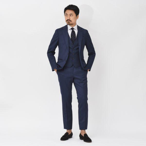 NEW INGLESSE!<BR>PAIDEIA(パイデア)スーツ2型