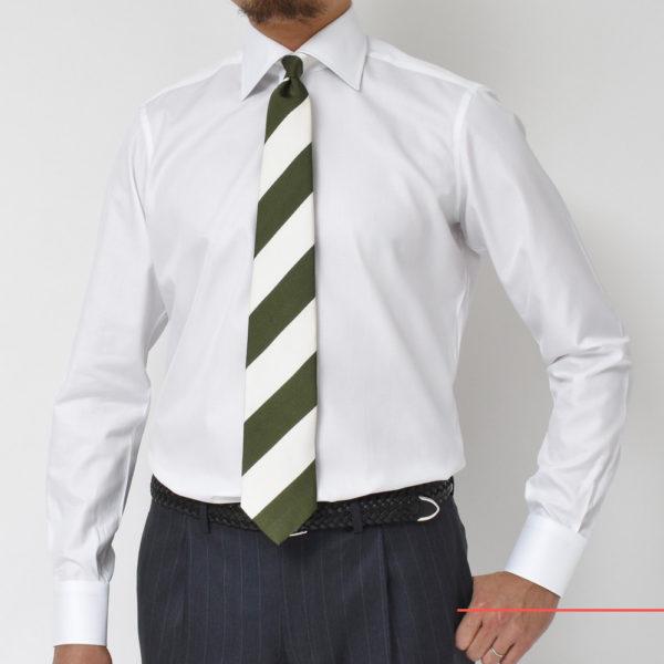 遂に決心!?<BR>FRAY(フライ) ヴィンテージファブリックシャツ3型