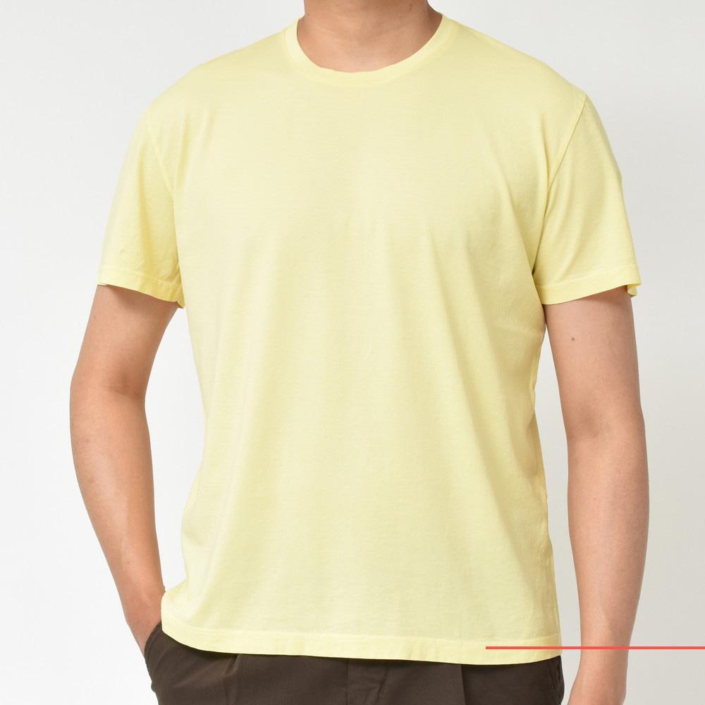 gujiのTシャツ勢力図No. 1はドイツ!?<BR>mey story(マイストーリー) カットソー2型