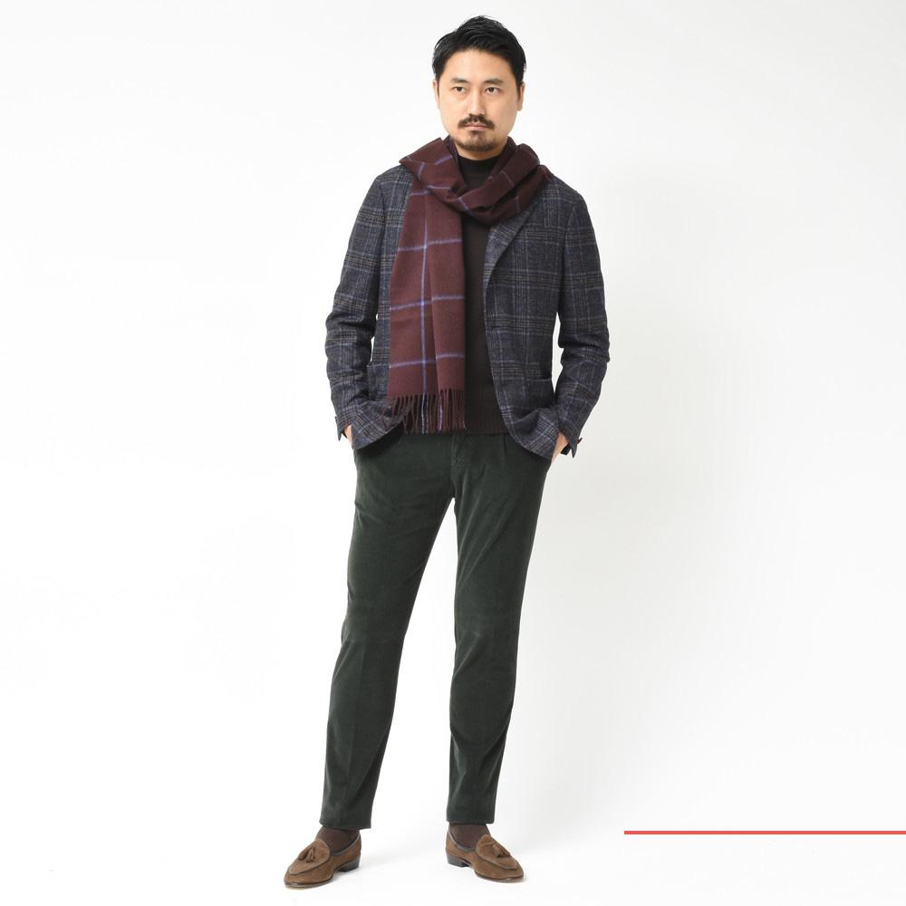 guji(グジ)公式ブログ