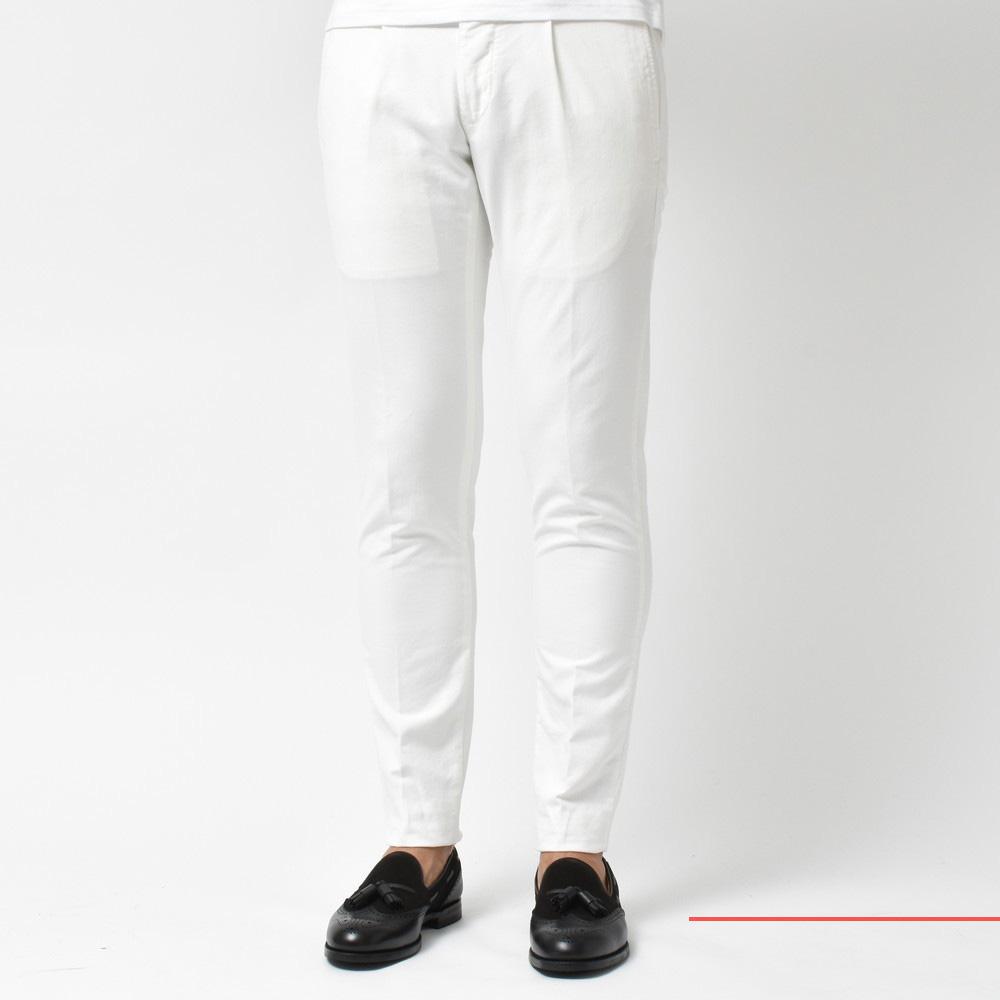 King of Chino pants!<BR>INCOTEX SLACKS(インコテックス スラックス)パンツ2型