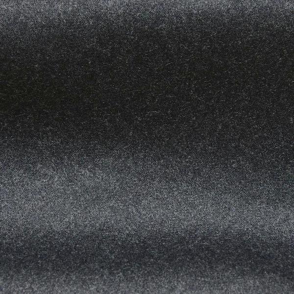 17162200035-12